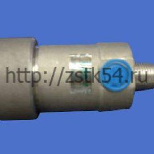 Клапан отсечки стояночного тормоза (LG50EX.09.03)