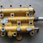 Клапан переключения передач LG03-BSF (кат. номер 4120000064)
