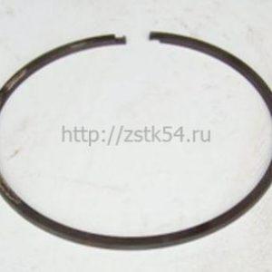 Кольцо ГТР (чугунное 106 мм) (4110000011055)