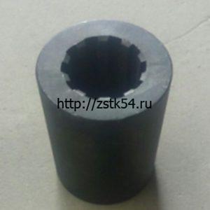 Вал привода насоса 6--10 XCMG (300F.07.2-1)