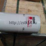 Фильтр масляный Cummins NTA855-C360 (3313279)
