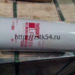 Фильтр масляный Cummins NTA855-C360 (3401544)