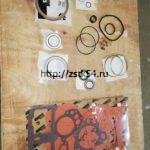 remkomplekt-prokladok-nizhniy-nta855-6