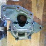 adapter-vodyanogo-nasosa-7-ot-4110001031033-2