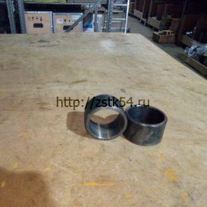 Втулка 300К - соединения рамы нижнего 60-72-44,5