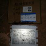 kompyuter-upravleniya-gmp-4wg180-1